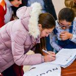 """Şcoala Postliceală Sanitară """"Radu Miron"""" Vaslui - Locuri sigure de muncă"""