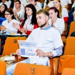 Monitorul de Vaslui -  Școala Postliceală Sanitară «Radu Miron»