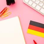 Mituri legate de limba germană