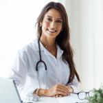 Sarcinile unui asistent medical în Germania